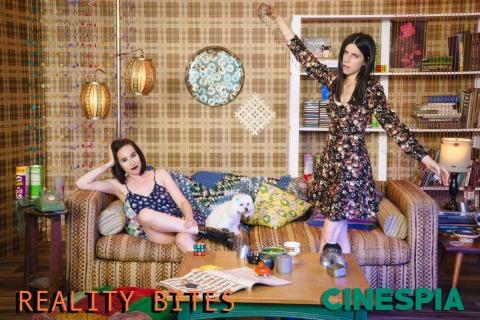 Reality-Bites-0195