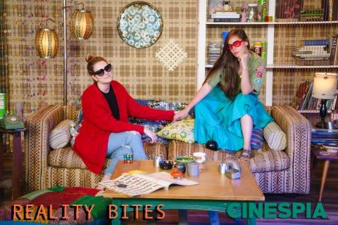 Reality-Bites-0212