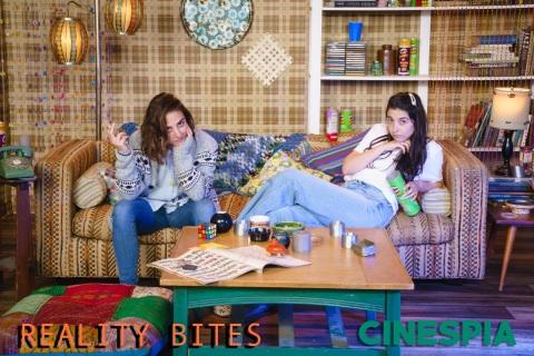 Reality-Bites-0227