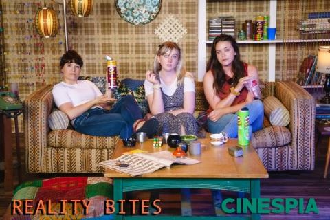 Reality-Bites-0266