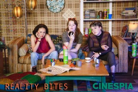 Reality-Bites-0293