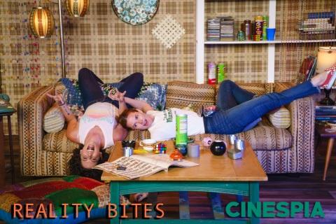Reality-Bites-0321