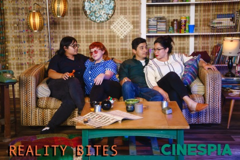 Reality-Bites-0325
