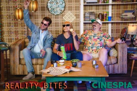 Reality-Bites-0328