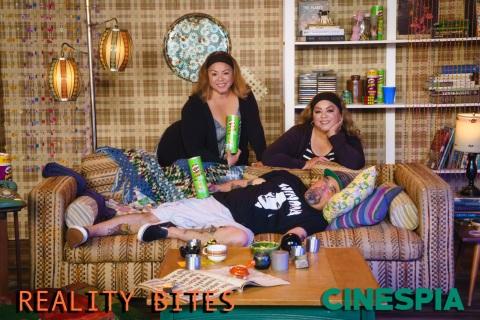Reality-Bites-0347