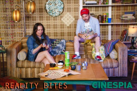 Reality-Bites-0357