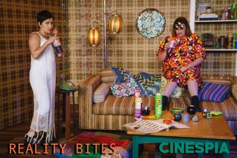 Reality-Bites-0365