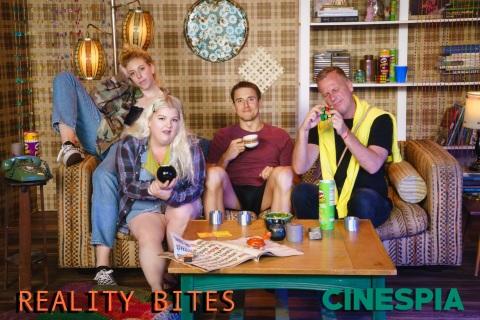 Reality-Bites-0392