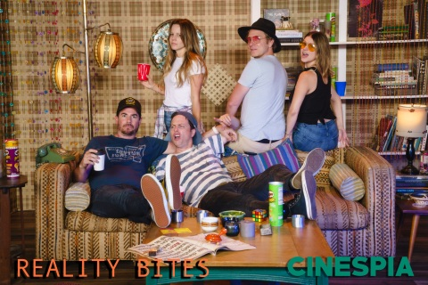 Reality-Bites-0398