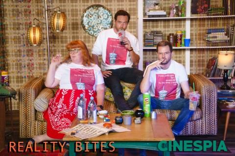 Reality-Bites-0413