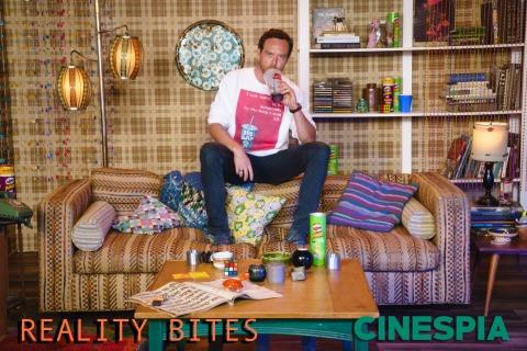 Reality-Bites-0415