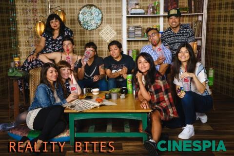 Reality-Bites-0417