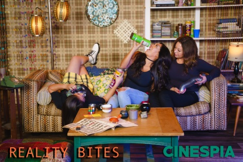 Reality-Bites-0432