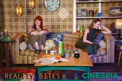 Reality-Bites-0439