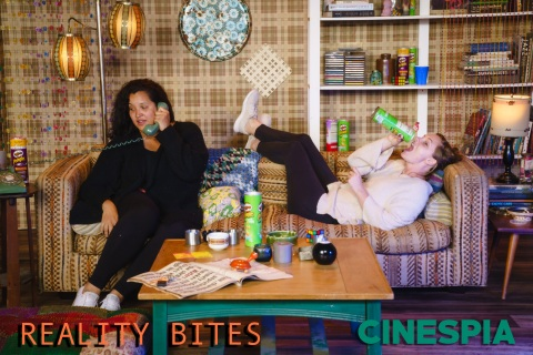 Reality-Bites-0441
