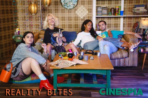 Reality-Bites-0492