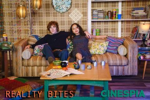 Reality-Bites-0508