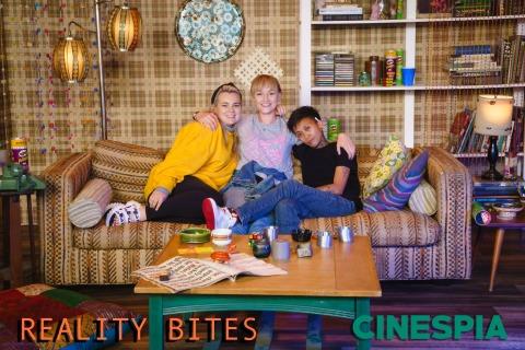 Reality-Bites-0514