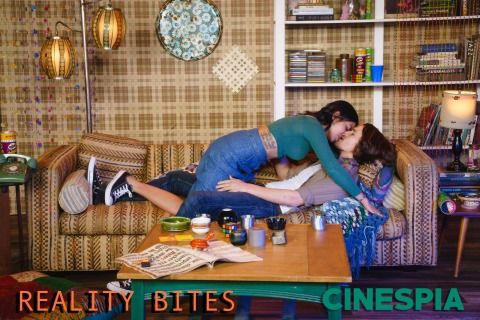 Reality-Bites-0519