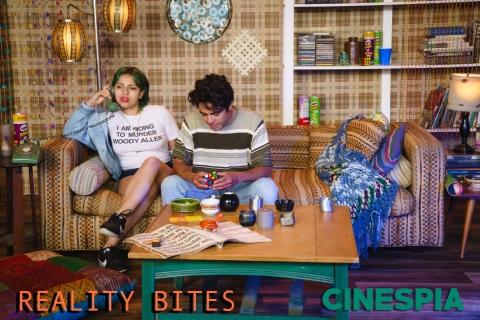 Reality-Bites-0521