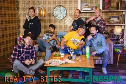 Reality-Bites-0525