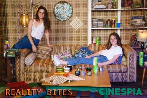 Reality-Bites-0533