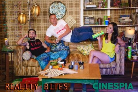 Reality-Bites-0555