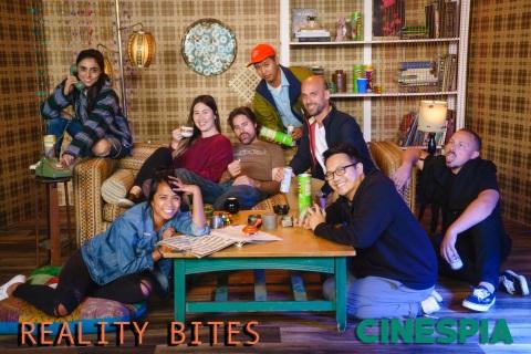 Reality-Bites-0565