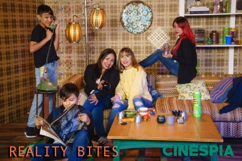 Reality-Bites-0574
