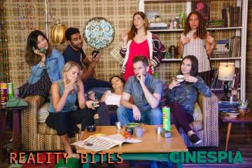Reality-Bites-0232