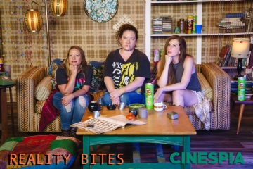 Reality-Bites-0283
