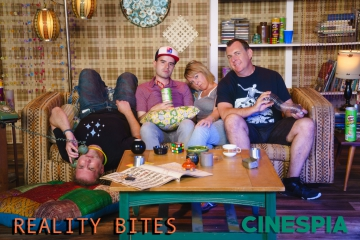 Reality-Bites-0289