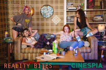 Reality-Bites-0315