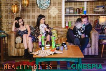 Reality-Bites-0333