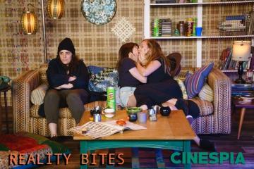 Reality-Bites-0353
