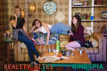 Reality-Bites-0380
