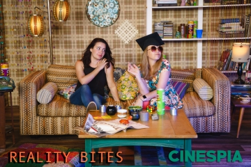 Reality-Bites-0393