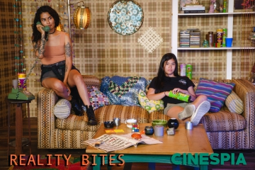 Reality-Bites-0409
