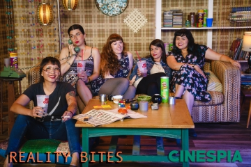 Reality-Bites-0416