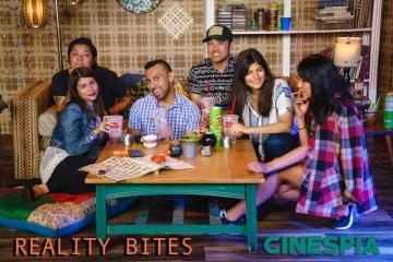 Reality-Bites-0419