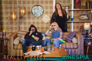 Reality-Bites-0448