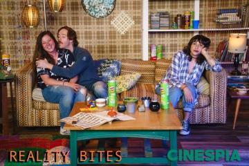 Reality-Bites-0459