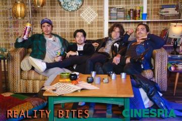 Reality-Bites-0504