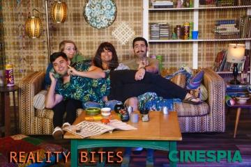 Reality-Bites-0515