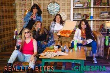 Reality-Bites-0538
