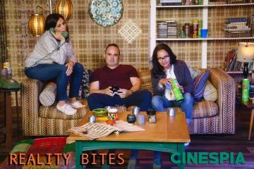 Reality-Bites-0545