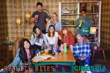 Reality-Bites-0597