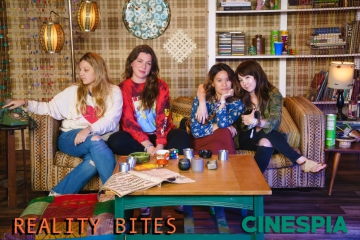Reality-Bites-0603