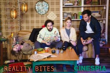 Reality-Bites-0611