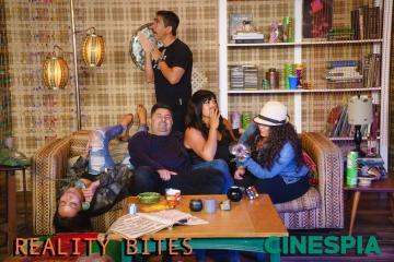 Reality-Bites-0614